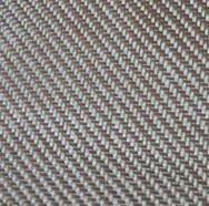 Quality cheap high strength Basalt fiber fireproof cloth for sale