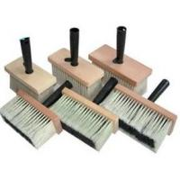 Quality Ceiling Brush for sale