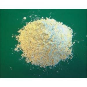 China Dicalcium phosphate on sale