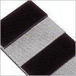 Quality Steel Cord Conveyor Belt for sale
