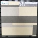 Quality GRAY Inkjet Ceramic Tile New Technology   , Glossy Custom Printed Ceramic Tiles for sale