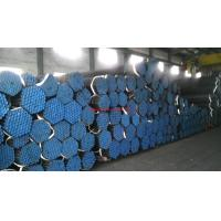 Quality ASTM A106 GRB steel pipe for sale