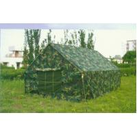 Quality OEM military tent for sale