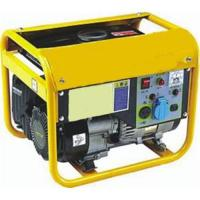 Quality Banbe 1500 series Gasoline Generator Set for sale