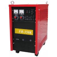 Quality SCR Control CO2 MAG MIG Welding Machine , Industrial MIG Welder Portable for sale