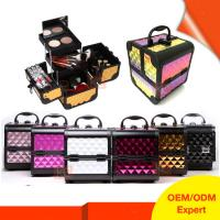 Quality Small colorful ABS Cheap Hard Case for sale