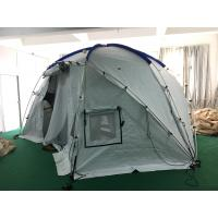 Quality Self Standing Tent outdoor glamping tent for sale