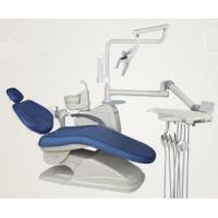 Quality OM-DC208D Dental unit for sale