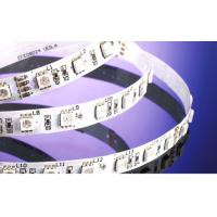 Buy cheap LED strip 5050RGB from wholesalers