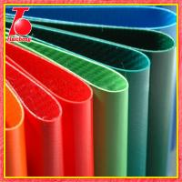Buy airtight pvc tarpaulin,PVC coated nylon tarpaulin,PVC coated canvas tarpaulin at wholesale prices