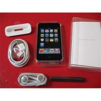 China Apple IPOD TOUCH 32GB 3RD GENERATION! ITOUCH 3 GEN 32 GB NEW! on sale