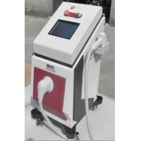 Quality diode laser hair removal for sale