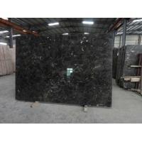 Buy cheap Hottest Product Chinese Dark Emperador Marble Slab/Tile,Brown Marle,Hubei from wholesalers