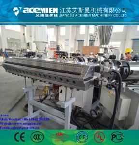 Quality PVC Wave Tile Extrusion Line plastic roof tile making machine for sale