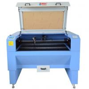 Quality Co2  Laser Wood Cutting Machine  High Precision Laser Paper Cutting Machine for sale