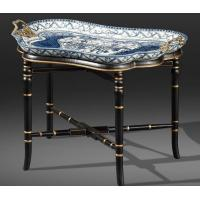 Quality American style coffee table for sale