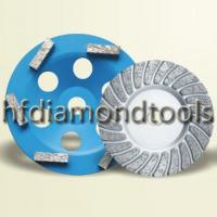 Quality Product Name : CUP WHEELS for sale