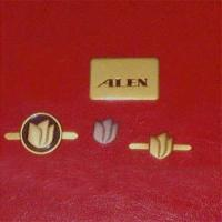 Quality Quality Label Badges for Wallets, Suitcases, Bags and More for sale