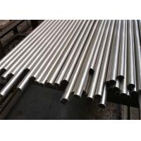 Quality X-750 Inconel Nickel Alloy Corrosion Oxidation Resistance High Strength Below 1300°F for sale