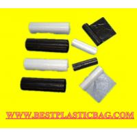 Buy gusset plastic bag! China best manufacture Custom Food Packaging gusset plastic bag on rol at wholesale prices