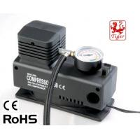 Quality Mini Auto Tire Air Inflator for sale
