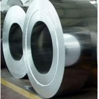 China 310S/2520 Stainless Steel Coil on sale