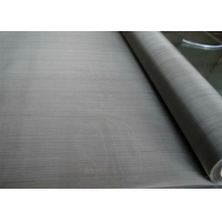 China Plain Weave AISI L30m 304 Stainless Steel Wire Mesh on sale