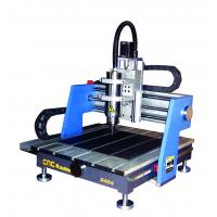 Buy Wood CNC router at wholesale prices