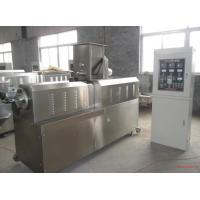 China Facotry driectly sale CE/ISO Certificiate 600kg/h dry dog food machine on sale