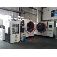 Quality Industrial Ceramic Sintering Furnace / Vacuum Sintering Furnace Easy Operation And Maintenance for sale