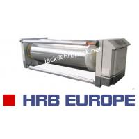 Quality HRB WJ-150-1800 05 Ply Corrugated Cardboard Production Line High Precision for sale
