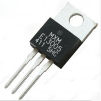 Quality E13005-2 13005 NPN POWER TRANSISTOR for sale