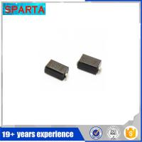Buy cheap US1M Integrated circuit transistor diode electronic component from wholesalers