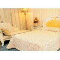 Buy Bedspreads Comforters at wholesale prices