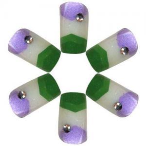 Buy cheap Polish nail from wholesalers