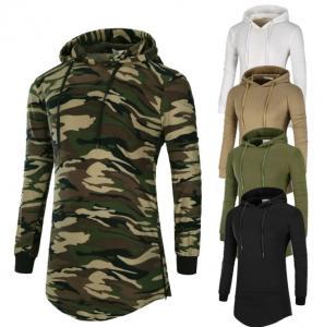 China Wholesale zipper shirts long sleeve custom logo t shirt printing on sale