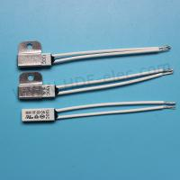 Quality SEKI ST-22 Thermal Protector With Fixed Units for sale
