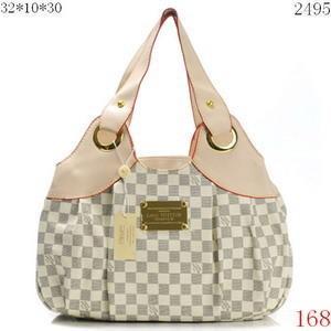 Quality LV handbags shoulder handbag designer handbag discount brand handbag  for sale