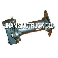 Quality HOWO TRUCK ENGINE PARTS  612600080186 COUPLING ASSY for sale