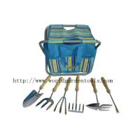 Quality Garden/ Agricultural Tools Lady's hobbies item spades forks pickaxes rakes diggingtoolsets for sale