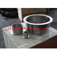 """Quality Steel Stub end  ANSI B16.9 Material: AISI 304 Size: 12"""" Schedule: 40 S  A403 WP 304/304L,321 for sale"""