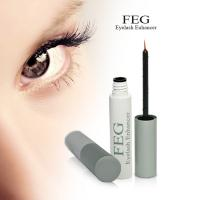 Quality Perfect eyebrow growth serum/lash extender/enhance lashes rapidly/FEG brand for sale