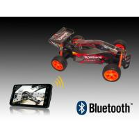 Quality 2011 New Favorable RC Reaction Car Toy Suit For Iphone & Andriod System   for sale