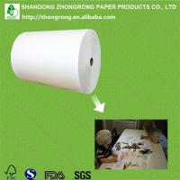 Quality butcher paper for art projects for sale