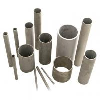 Export stainless steel tube/pipe