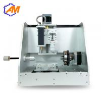 China cheap easy operation m20 engraving machine jewelery engraving tools for sale on sale