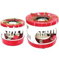 China charcoal cooking stove on sale
