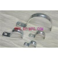 China Pipe clamp strut clamp on sale