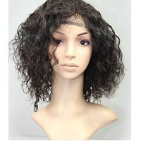 Quality China Human Hair Extension/Brazilian Lace Front Human Hair Wigs for sale