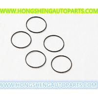 Quality AUTO CR O RINGS FOR AUTO EXHAUST SYSTEMS for sale
